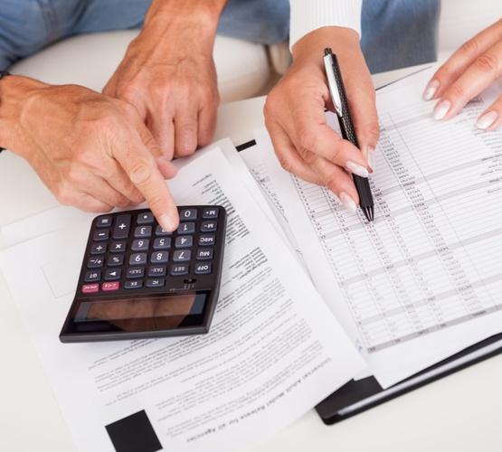 Financije za nefinancijaše – webinar