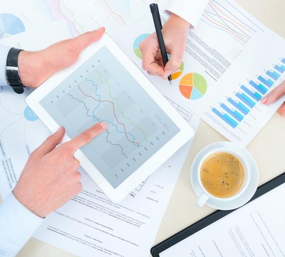 osnove čitanja financijskih izvještaja