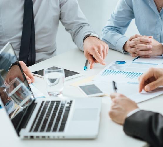 Osnove poslovanja i jednostavno knjigovodstvo za udruge
