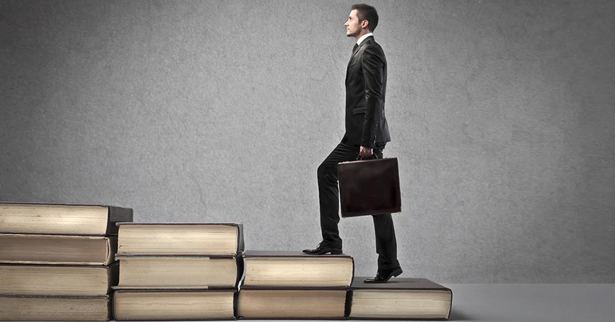 ABC Solutions Edukacije - savjeti kako napredovati na poslu