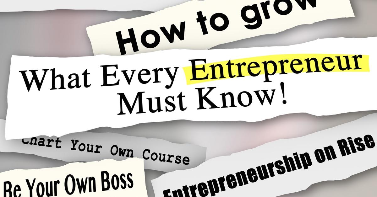 Knjigovodstveni servis ABC daje savjete i edukacije za male i srednje poduzetnike
