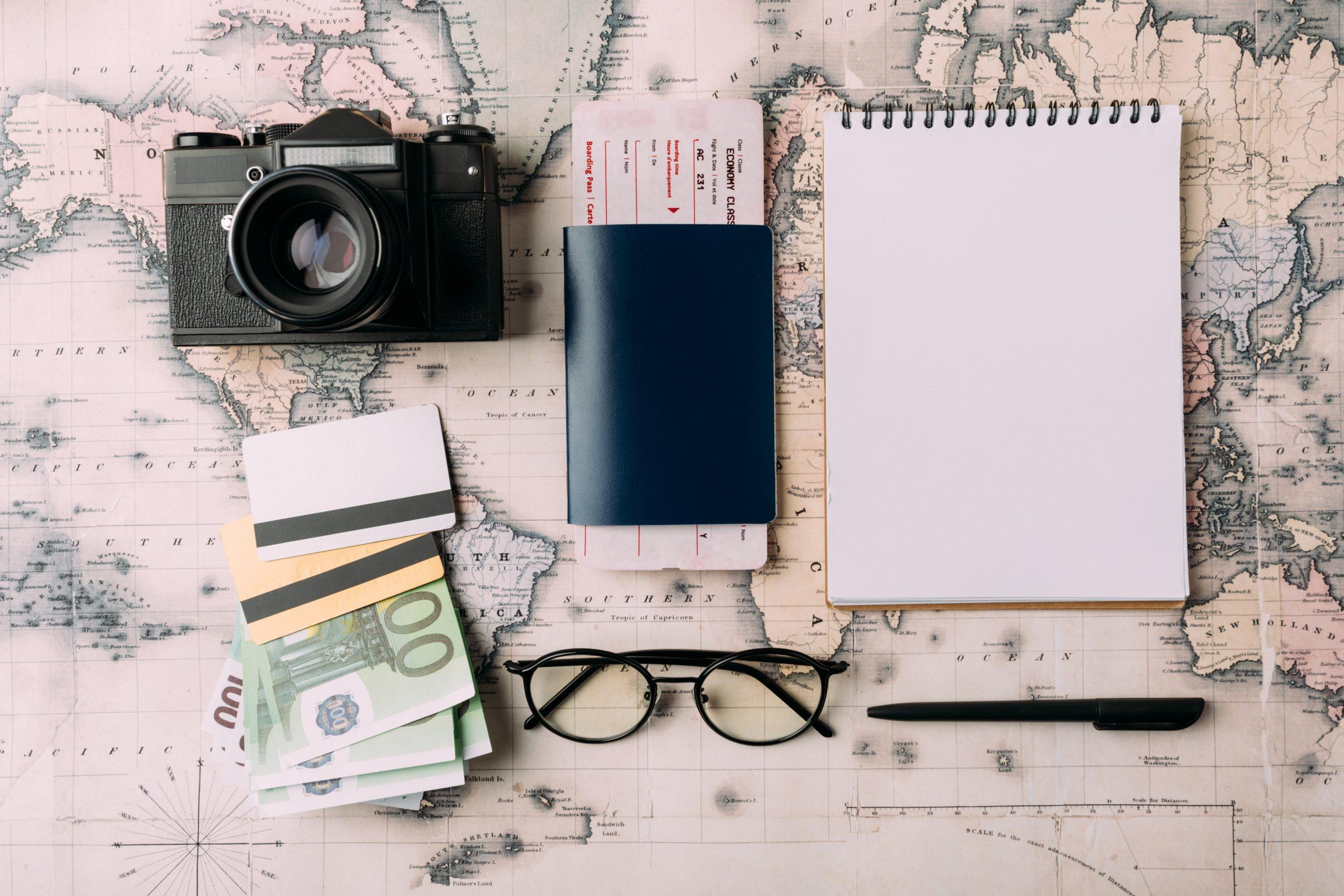 pravo na regres za godišnji odmor ABC Solutions