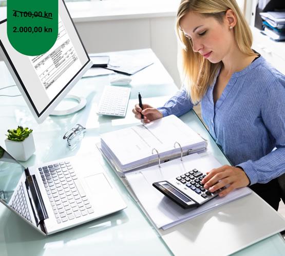 abc solutions knjigovodstvo računovodstvo zagreb